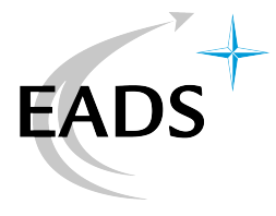 EADS TV (Europe)