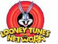 Looney Tunes Network (USA)