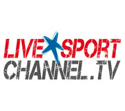 LiveSport TV (France)