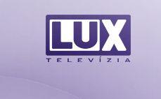 Lux Televizia (Slovakia)