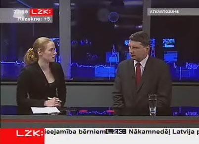 LZK News (Lativa)
