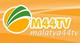 M44 TV Malatya (Turkey)