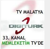 Malatya TV (Turkey)