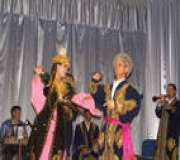 Ma'naviyat (Узбекистан)