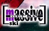 MassiveMag Ski (Germany)