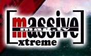 MassiveMag Xtreme (Germany)