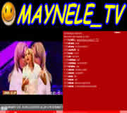 Maynele TV (Romania)