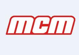 MCM Top (France)