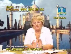 Mediatel (Italy)