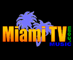 Miami TV Music (USA)