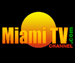 Miami TV Channel (USA)