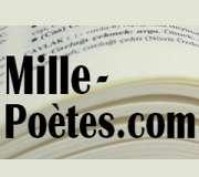 Mille Poetes (France)