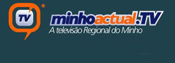 Minho Actual TV (Portugal)