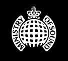 Ministry of Sound (UK)