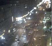Москва, пр. Мира 79