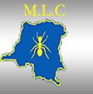 MLC TV (Germany)