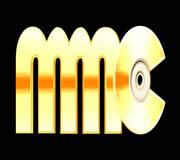 MMC (Iraq)