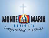 Monte Maria (Mexico)