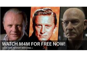 Movies 4 Men (UK)