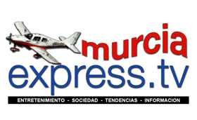 Murcia-Express (Spain)
