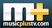 Music Plus TV (USA)