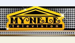 MyneleTV (Romania)