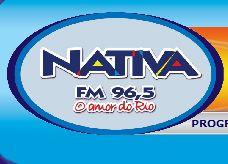 Nativa FM (Brazil)