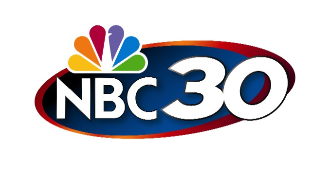 WVIT [NBC30 Hartford, CT] (USA)