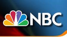 NBC News (USA)