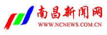 NC News (China)