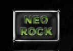 Neo Rock (Italy)
