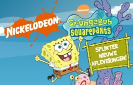 Nickelodeon (Netherlands)