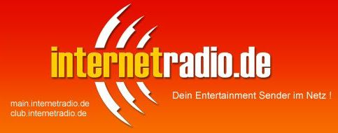 Internet Club Radio  (Germany)