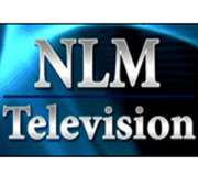 NLM TV (Sri Lanka)