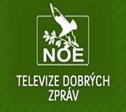 TV Noe (Чехия)