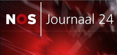 NOS Journaal 24 (Netherlands)