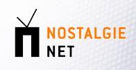 NostalgieNet (Netherlands)