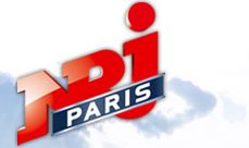 NRJ Paris (France)