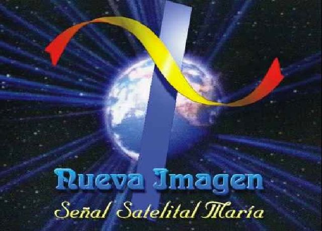Nueva Imagen Television (Argentina)