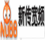 NuSports TV (China)