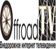 Offroad TV (������)