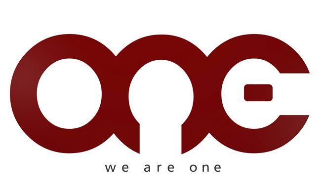 One (Malta)