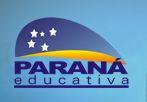 RTVE Parana (Brasil)
