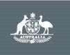 Parliament of Australia (Australia)
