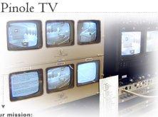 PCTV ch. 26 (USA)