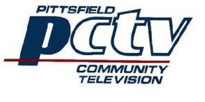 PCTV 3 (USA)