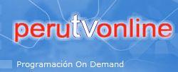 Peru TV Online (Peru)