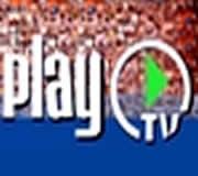 Play TV (Italy)