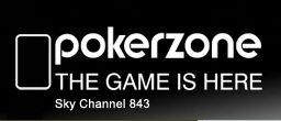 Poker Zone (UK)