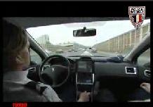 Police TV (France)
